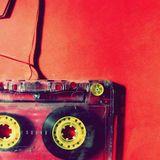 Classic R&B and Soul Mix Vol 3 (Mellow Moods)