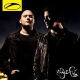 Aly & Fila – A State Of Trance Episode 700 - Live @ Sydney Showground in Olympic Park, (07-02-2015)