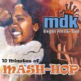 10 Minutes of Mash-Hop