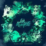 Be Bop a LuLa 03/02/16 - Black Beat Movement