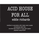 Acid House for All (1996)