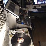 18.08.2017 Несуществующая Радиостанция, dj Rumbus (Espoo) jungle drumandbass set