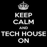 DJSEBoo_Tech-house_Spezial_Mix_04