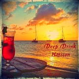 Deep Drink Horizon By Dj Azibi