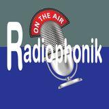 Radiophonik Especial Virada de Ano _Daniel_Giancarlo_Reggie
