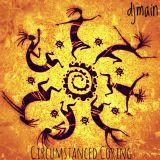 Circumstanced Coring Mix |djmain| Exclusive