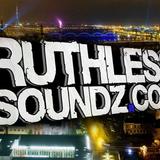 DISPOZE LIVE @ RUTHLESSSOUNDZ.COM 17//02//2013