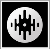 DDJ test - Full on Night set