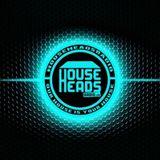 The Norvern Sessions HouseHeads Radio - 27-07-19