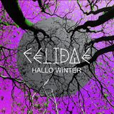 Hallo Winter 2017