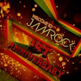 JAMROCK 2012 ANNIVERSARY MIX