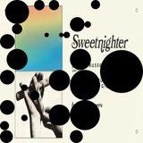 Sweetnighter 25/01/19