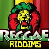 DBE 17 REGGEA RIDDIMS - DJ ENKY DBE