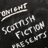Scottish Fiction - 1st October 2015