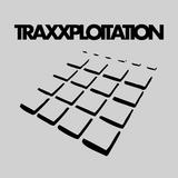 traxxploitation on Mixlr - 7th October 2016