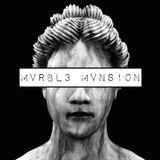 Mansion Mix VOL 3
