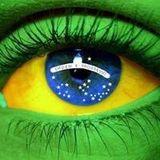 Brazilian Note