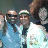 Back 2 Da Future Radio Show Jul 11th 2015