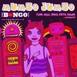 Mumbo Jumbo's 9th Birthday (Trendy Wendy Morning After Mix): 09.17
