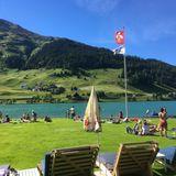 Alpinismoi 27 - 14/06/2017