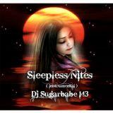 Sleepless Nites ( Instrumental )