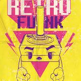 Retrofunk  vol 001 - DJ KILY