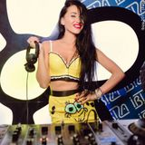 VIVADIOR - IBIZA live pool party 2015 (part 1)