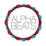 AlphaBeatsDemoMix