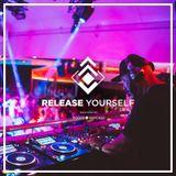 Release Yourself Radio Show #825 Roger Sanchez Live @ Cavo Paradiso, Mykonos