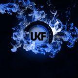 DJ Hor1zon: Exclusive UKF Dubstep & Drum N' Bass Set[UKF]