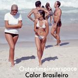 Calor Brasileiro