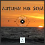 AUTUMN MIX 2013 by Diego