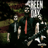 GREEN DAY TRIBUTE BY DJ KENNY