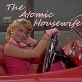 The Atomic Housewife