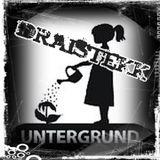 DraistekK - LachenUnterTränen-BastelStunde020915