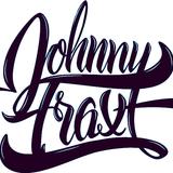 Johnny Frax - Deep House Vol.003