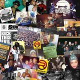 Rampage 25 Slow Jamz Mix 2