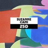 Dekmantel Podcast 250 - Suzanne Ciani