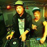 Clubkillerzz Sunset Festival Mixtape 2012