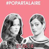 #POPARTALAIRE | 21 MAYO 2018