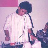 80's non-stop mix