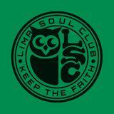23.05.19 Lima Soul Club