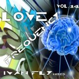 Ivan FLY - Love Frequency vol.14
