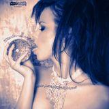 DJ Se7en - Mix The Planet Vol.16