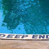 Deep End Mix