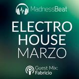Fabricio - Electro House