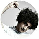 Alex Arnout - Meoko Podcast 060 [02.13]