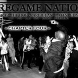 PREGAME NATION - CHAPTER FOUR:Trap-HipHop-Caribbean-Latin-EDM:60s-70s-80s-90s-2000s-PRESENT