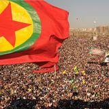 Le PKK, c'est quoi ? - Lola, militante Mouvement Kurde d'Alsace