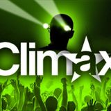Climax 1. 10. 2017